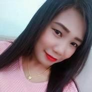 usereca175's profile photo