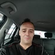 laky998's profile photo