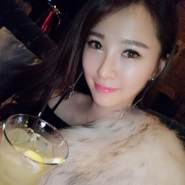 usernyx140's profile photo