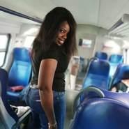 omosefei's profile photo