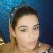 berenicei914626's profile photo