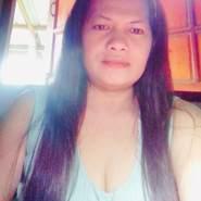 userfsej859's profile photo