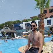 ayouba426031's profile photo