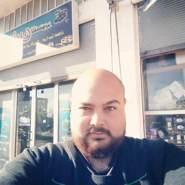 yazand256333's profile photo