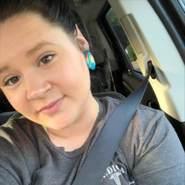averie186388's profile photo