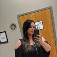 mya9208's profile photo