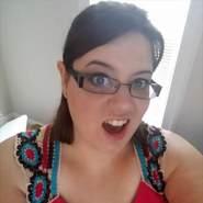 adriana92877's profile photo