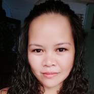 jonalync176288's profile photo