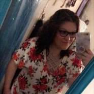 zoey241's profile photo