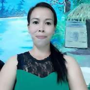 tienn78748's profile photo