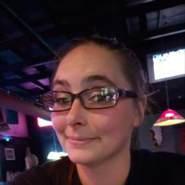 sophie661487's profile photo