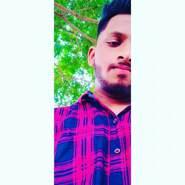 rohitd224436's profile photo
