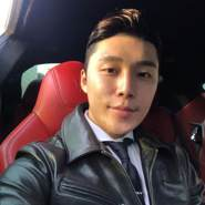 jamesw49144's profile photo