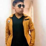 josiass172568's profile photo
