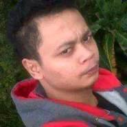 septairawan4's profile photo