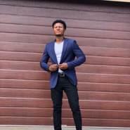 alex267844's profile photo