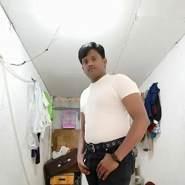 skk8897's profile photo