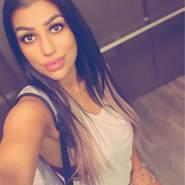 amira051597's profile photo