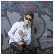 awaisa129751's profile photo