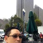 leol3213's profile photo