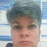 asctoaasctoa347559's profile photo