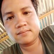 usermix0152's profile photo