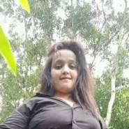 silke37804's profile photo