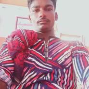 harisha117815's profile photo