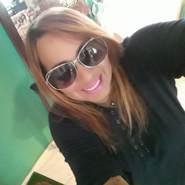 vielkag57027's profile photo