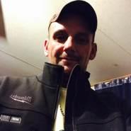 brett401862's profile photo