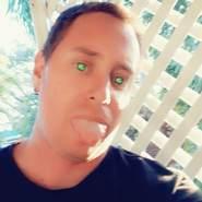 robbieb16150's profile photo