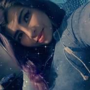 luciana790707's profile photo