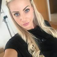 jennifer485149's profile photo
