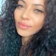 lindabeen705003's profile photo