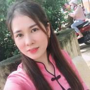 tramb57's profile photo