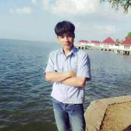 usermzi76381's profile photo