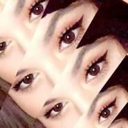 mryomh253037's profile photo