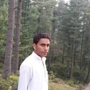 guls566's profile photo