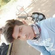 kailasb921943's profile photo