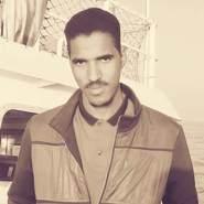 mhmd341488's profile photo