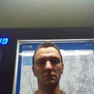 alekseya897382's profile photo