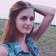 angelina231877's profile photo