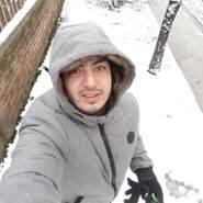 carlos693872's profile photo