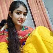 iqrai70's profile photo