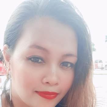 susanp709949_Hong Kong_Single_Female