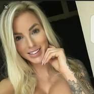 elizabethd653648's profile photo