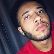 derrellw376798's profile photo
