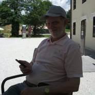 karolyk989528's profile photo