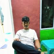 akbari32127's profile photo