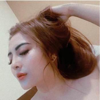 dian767_Jawa Timur_Single_Weiblich